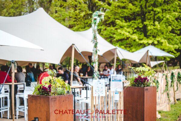 walfilii-chateau-paulette-brasschaat-beste-terras-antwerpen
