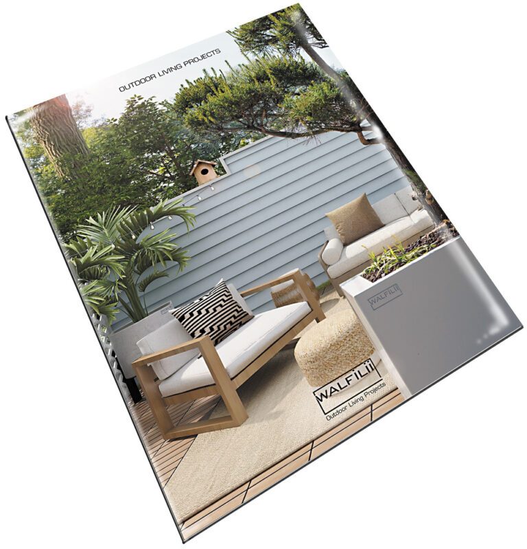 24-Outdoor living projects-Juni2021-A4.indd