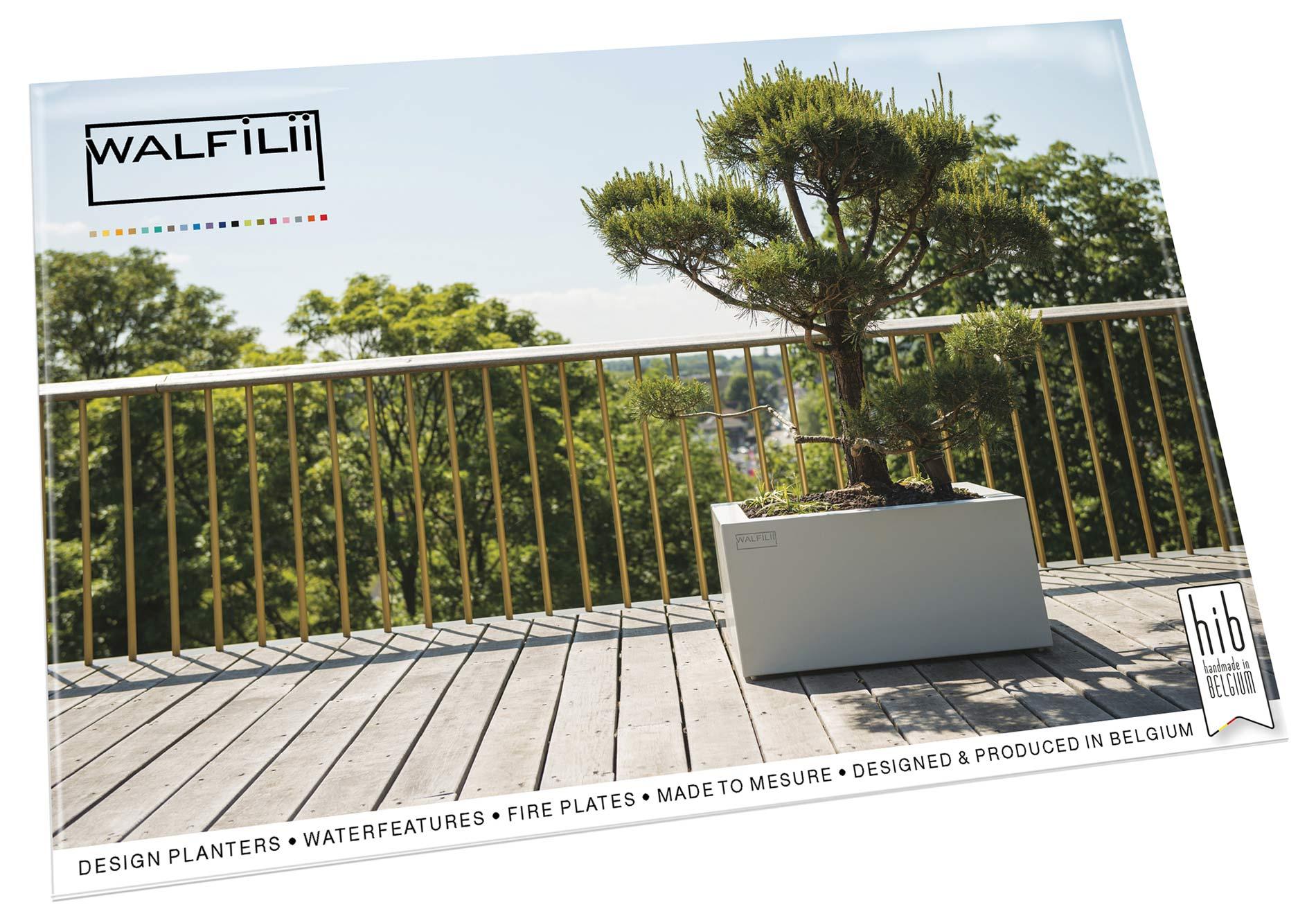 WALFiLii-Lookbook2021-cover